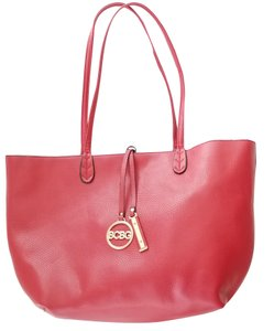 BCBGeneration Tote in Red