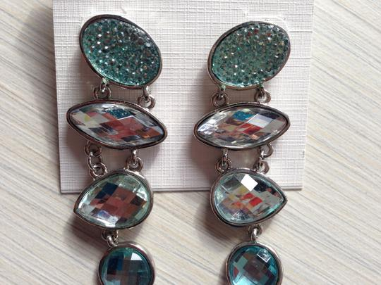 Other Sparkly earrings