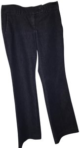 Express Boot Cut Pants