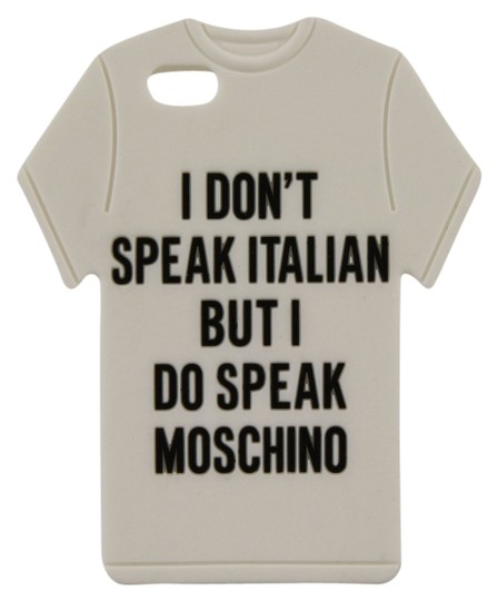 Preload https://item5.tradesy.com/images/moschino-iphone-cover-t-shirt-case-55s5c-case-tech-accessory-2326934-0-0.jpg?width=440&height=440
