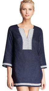 Tory Burch Cover Up Tunic