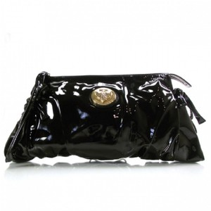 6126a2c68 Gucci Bags on Sale - Up to 70% off at Tradesy