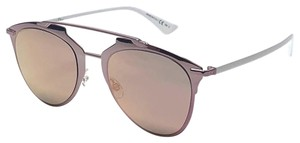 Dior Dior Dior Refelected color : M2Q0J -3 DAY SHIPPING Oversized Pilot