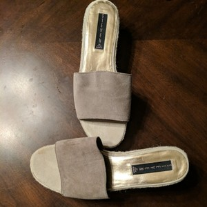 317bf304164 Steve Madden Wedges - Up to 90% off at Tradesy