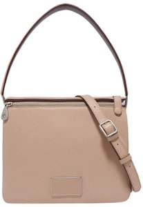 Marc by Marc Jacobs Ligero Leather Crossbody M0007629 Shoulder Bag