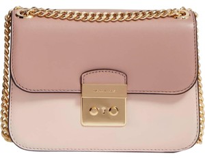8f37a9a018d8 Michael Kors Sloan Shoulder Bags - Up to 70% off at Tradesy (Page 2)