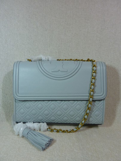 Tory Burch Shoulder Bag Image 1