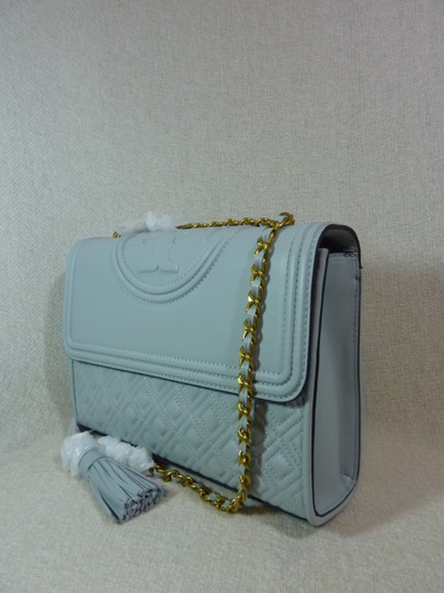 Tory Burch Shoulder Bag Image 2