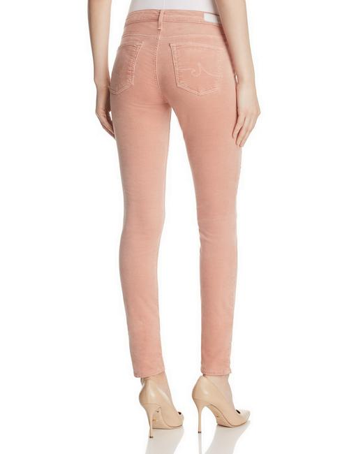 AG Adriano Goldschmied Skinny Jeans Image 1