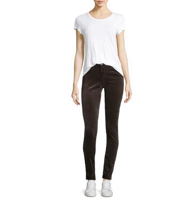 AG Adriano Goldschmied Skinny Jeans Image 0