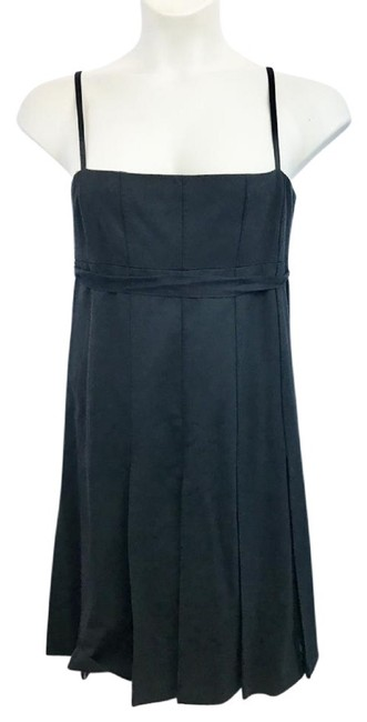 Preload https://img-static.tradesy.com/item/23277514/theory-black-lewes-tailor-spaghetti-strap-wool-msrp-mid-length-workoffice-dress-size-12-l-0-0-650-650.jpg