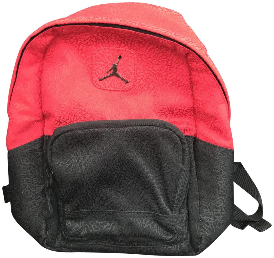 Air Jordan Backpack Image 0 ...