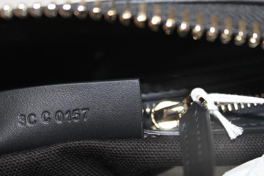 Givenchy Satchel in black Image 10
