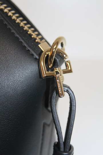 Givenchy Satchel in black Image 6