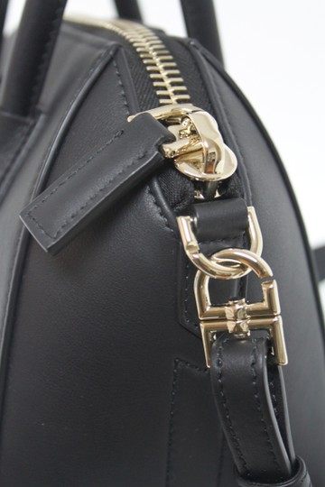 Givenchy Satchel in black Image 8