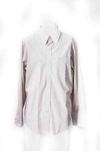American Eagle Outfitters * Multi Long Sleeves Shirt
