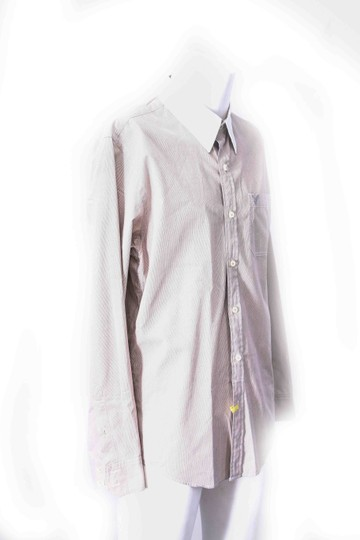 American Eagle Outfitters * Multi Long Sleeves Shirt Image 1