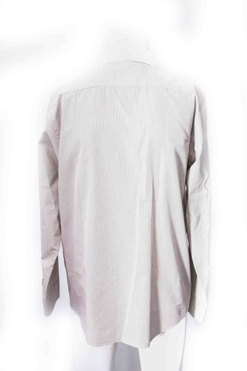 American Eagle Outfitters * Multi Long Sleeves Shirt Image 2