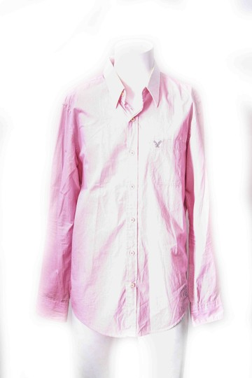 Preload https://img-static.tradesy.com/item/23278616/american-eagle-outfitters-pink-long-sleeves-shirt-0-0-540-540.jpg