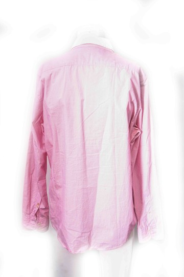 American Eagle Outfitters * Pink Long Sleeves Shirt Image 2