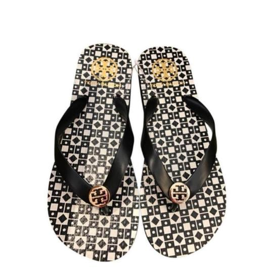 Preload https://img-static.tradesy.com/item/23278653/tory-burch-flip-flaps-sandals-size-us-8-regular-m-b-0-0-540-540.jpg