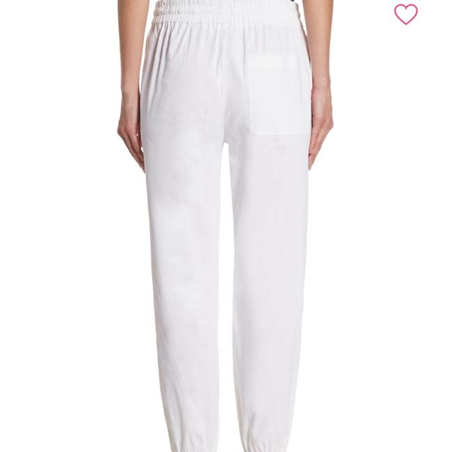Theory Trouser Pants white Image 1