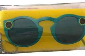 Spectacles spectacles video sunglasses