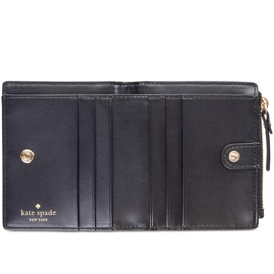 Kate Spade Heartparty yours truly Wallet Image 7