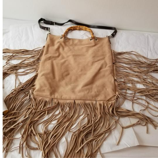 Other Tote Image 1