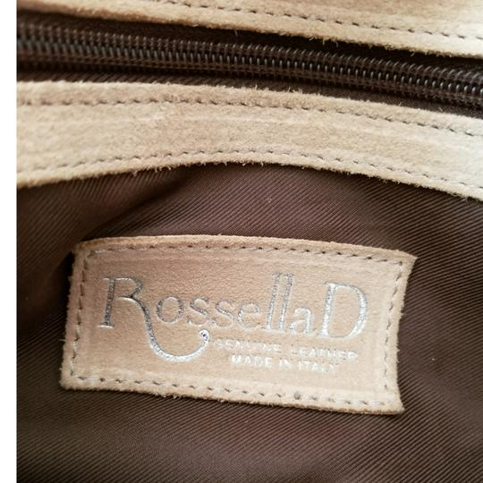 Other Tote Image 4