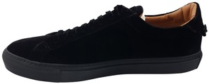 Givenchy Sneakers Leather Flats