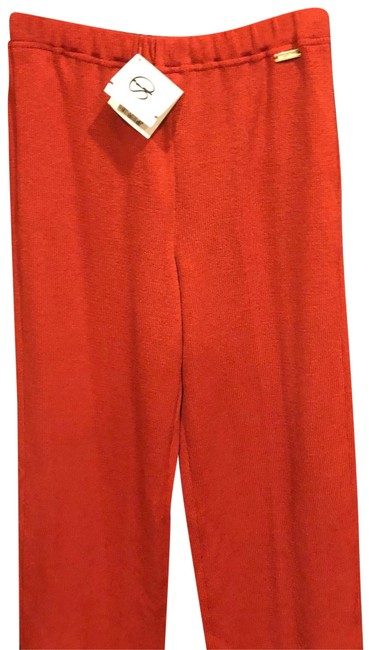 Preload https://img-static.tradesy.com/item/23279642/st-john-red-straight-leg-pants-size-4-s-27-0-1-650-650.jpg