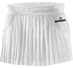 adidas By Stella McCartney Tennis Skirt