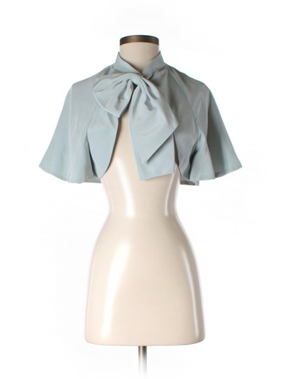 Preload https://img-static.tradesy.com/item/23280043/bhldn-sky-blue-watercourse-jacket-0-0-540-540.jpg