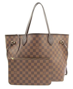eefedc0e103 Louis Vuitton Neverfull Totes, LV Neverfulls - Up to 70% off at Tradesy