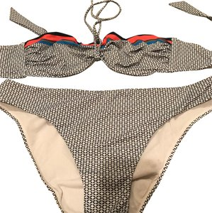 Women s La Perla Swimwear - Up to 70% off at Tradesy 8f1a41269