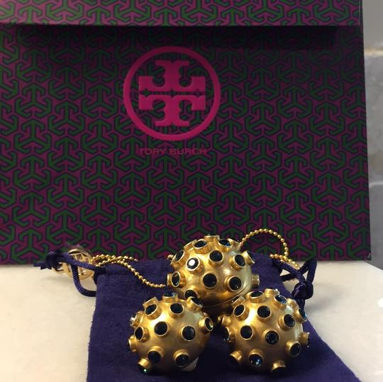 Tory Burch Tory Burch Celestial Necklace Image 11