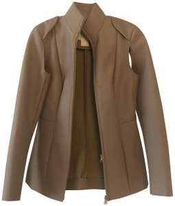 Maison Martin Margiela for H&M Tan Jacket