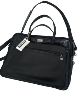 Perlina Laptop Bag