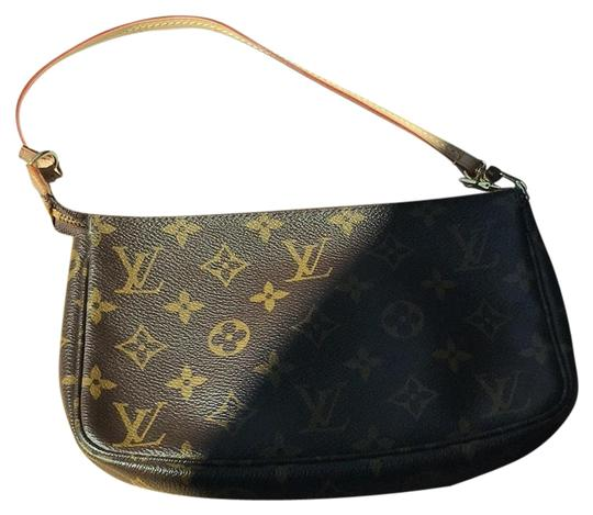 Preload https://img-static.tradesy.com/item/23281911/louis-vuitton-canvas-strap-purchased-for-brown-monogram-clutch-0-1-540-540.jpg