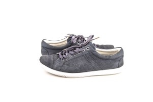 Hugo Boss * Blue Sneakers Shoes