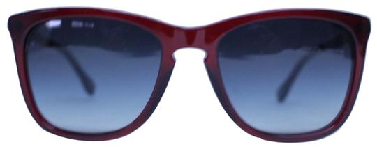 Preload https://img-static.tradesy.com/item/23282655/dolce-and-gabbana-5508g-dg3081-5508g-sunglasses-0-1-540-540.jpg