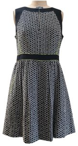 McGinn short dress Gray on Tradesy