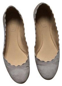 ef9fbb146de4 Chloé Flats on Sale - Up to 70% off at Tradesy