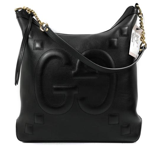 Gucci Totes Shoulder Bag Image 1