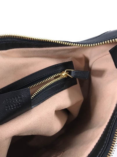 Gucci Totes Shoulder Bag Image 10