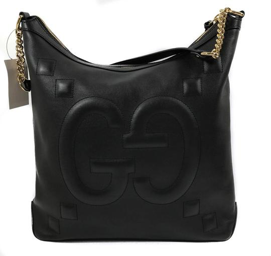 Gucci Totes Shoulder Bag Image 2