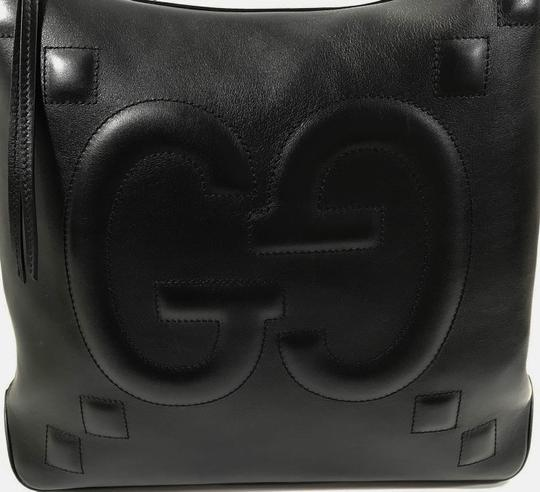 Gucci Totes Shoulder Bag Image 3