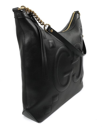 Gucci Totes Shoulder Bag Image 4