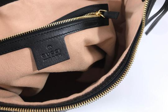 Gucci Totes Shoulder Bag Image 9